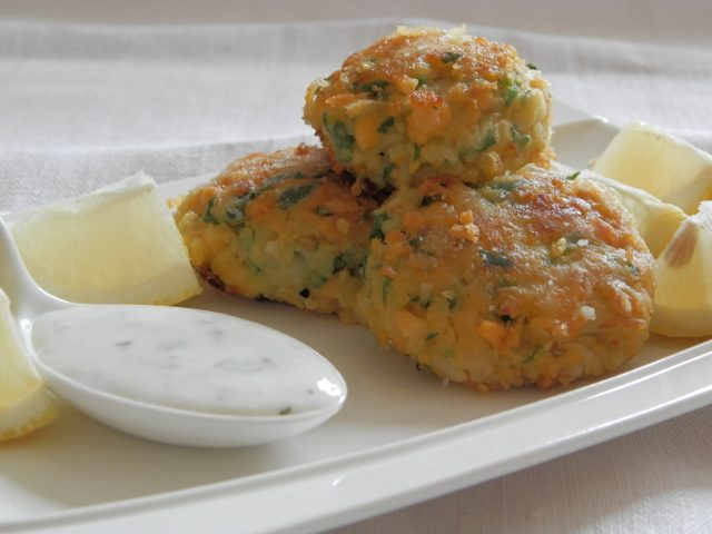 cucina vegetariana  Scuola di Cucina