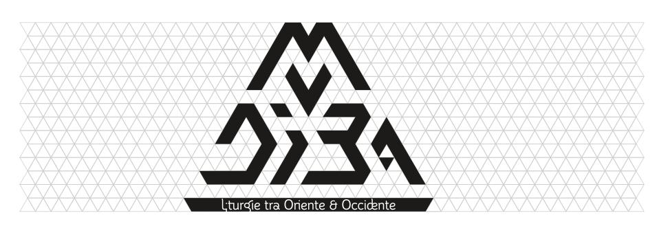 Design della Comunicazione — Alessandro Tartaglia