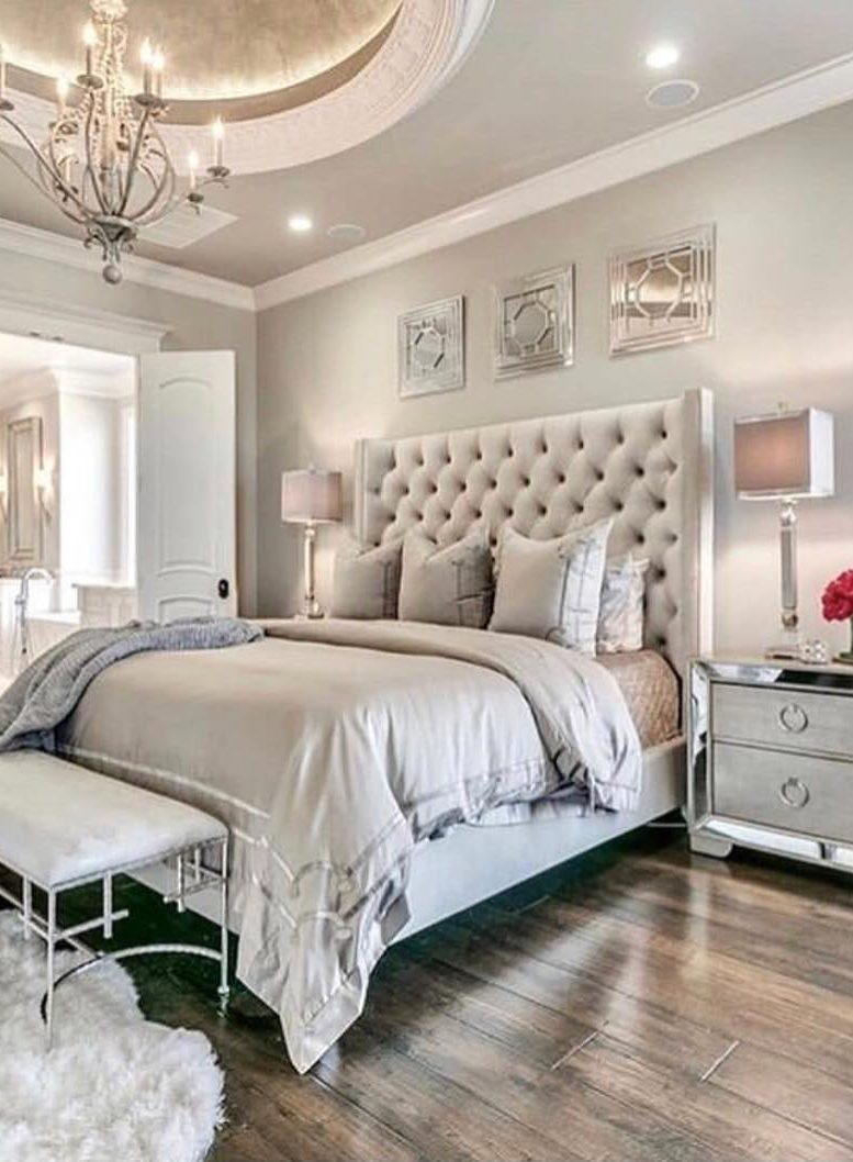 New 33 Awesome BEDROOM Design Ideas and Decoration Images for 2019   Page 27 of 33   Evelyn&39;s ...