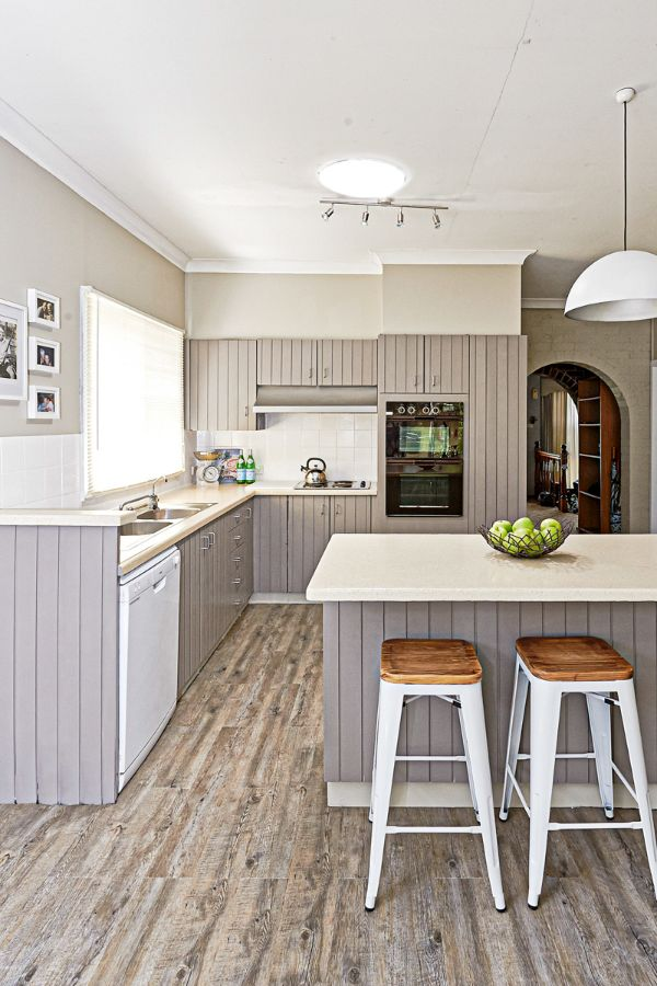 Amazing kitchen remodel Design ideas for Decoration   Page 12 of 41   Evelyn&39;s World My Dreams ...