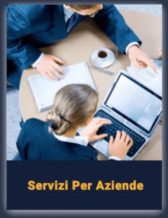 Servizi per aziende