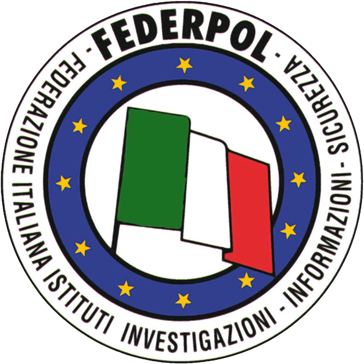 Assemblea Regionale Federpol Campania all' l'Armeria Arcieria Calibre Magnum di Salerno