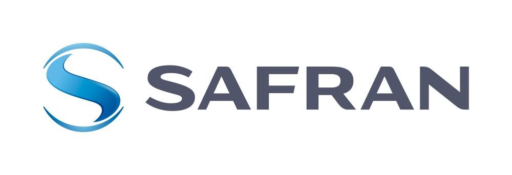 medium resolution of logo safran rvb