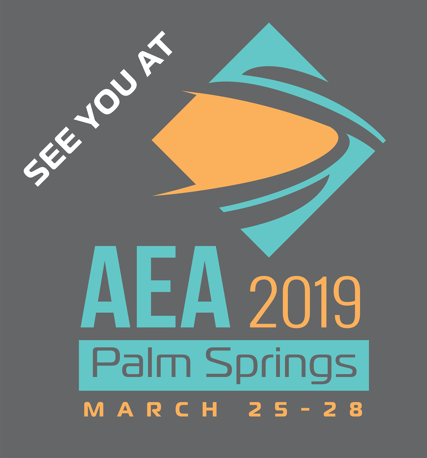 hight resolution of see you at aea palm springs grey hr