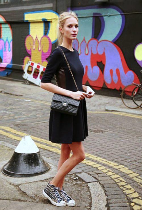 bolsos en los que invertir Chanel 2.55