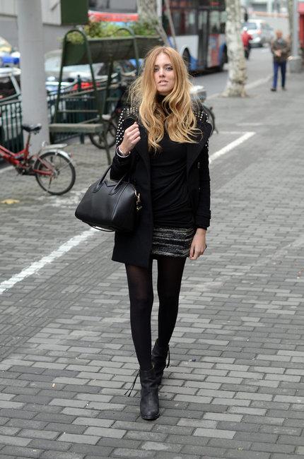 bolsos en los que invertir Antigona Givenchy
