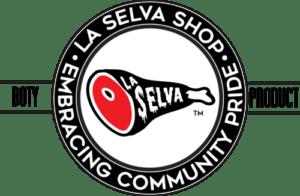 La Selva Shop