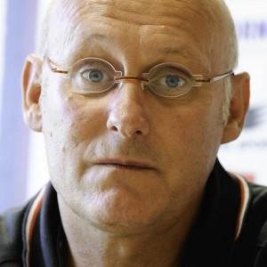 bernard-laporte-14-08-2012-conference-de-presse-rugby-top14-2012-2013---20120815115046-6705
