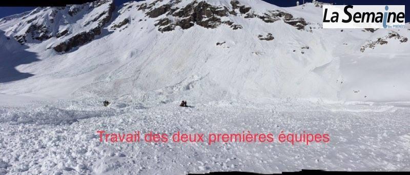 https://www.lasemainedespyrenees.fr/2018/02/26/pic-du-midi-avalanche-quand-laccident-survient/