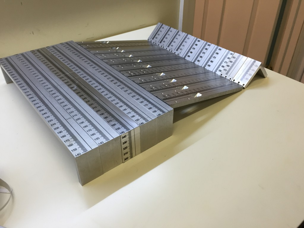 Laser Cutz Medical Device Cnc Machined Aluminum