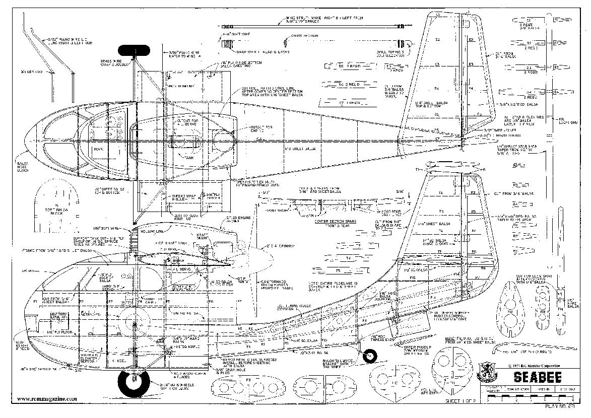 Tyco Trains Wiring Diagram - Wiring Diagram Database on hp wiring diagram, tc wiring diagram, ht wiring diagram, mg wiring diagram, hd wiring diagram, pa wiring diagram, hh wiring diagram,