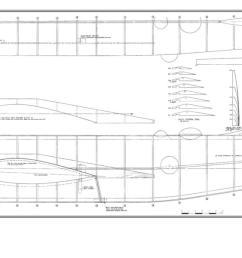 plan image [ 1643 x 600 Pixel ]