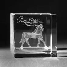 3d-kristall-glas-motiv-lasergravur-sonderanfertigung (1)