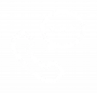 phonecall (1)