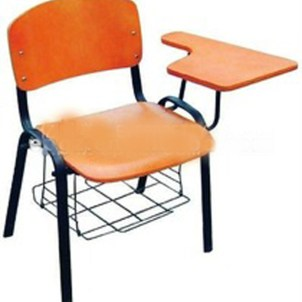 student desk / chair