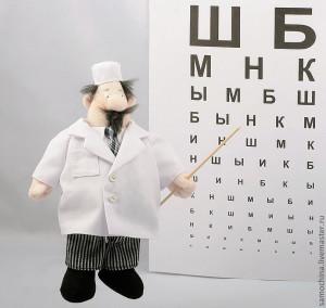 kukly-igrushki-doktor