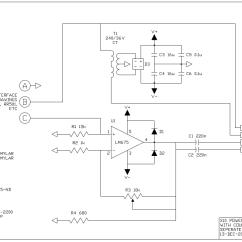Control4 Wiring Diagrams Schecter Diamond Series Diagram X10 Switch Html