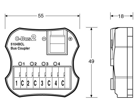 Denso Alternator Wiring Diagram Vw Transporter Bus Denso