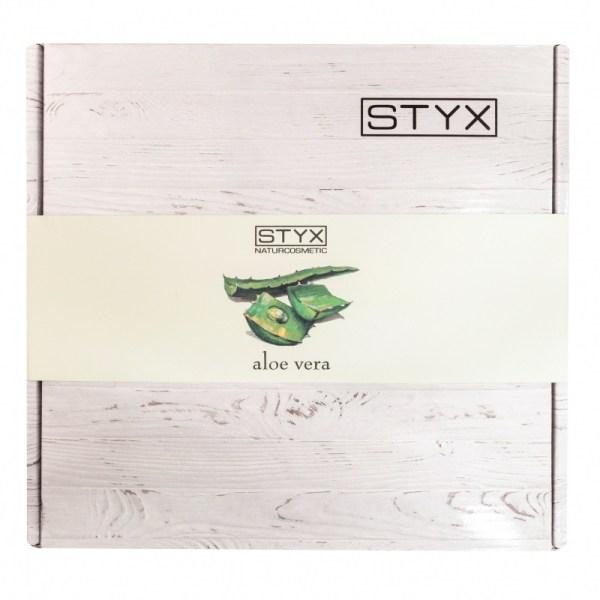 Styx Naturkosmetik