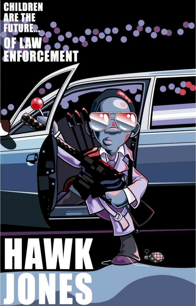 LB_10_Hawk Jones