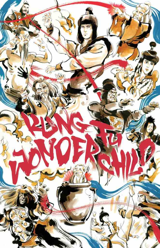LB_13_Kung_Fu_Wonder_Child