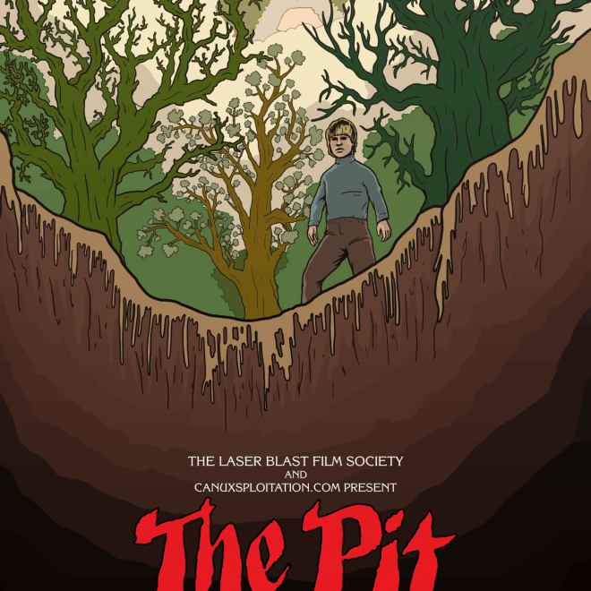ThePitPoster