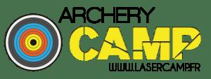 archerycamp logo