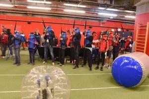ArcheryCamp
