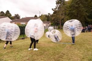 BubbleCamp