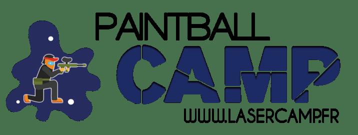 paintballcamp