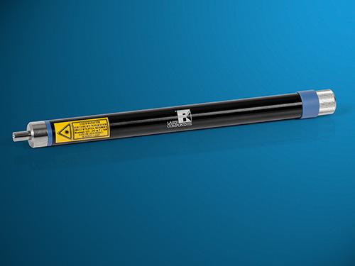 Fiber Optical Red Light Sources  Fiber Tester