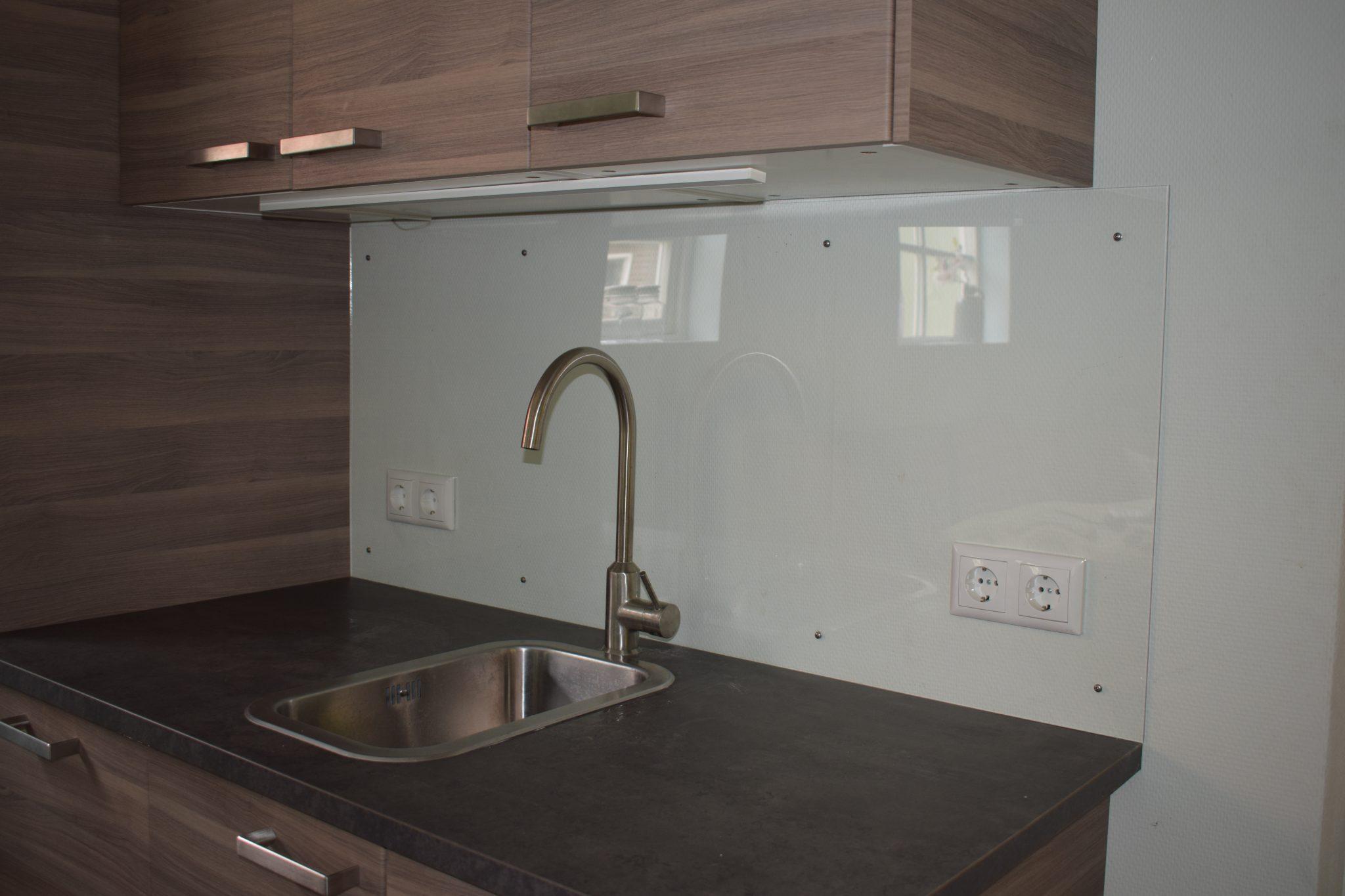 Achterwand keuken u2013 informatie over de keuken