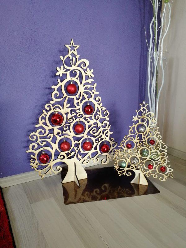 weihnachtsdekoration-aus-holz-weihnachtsbaum-variante3-beide.jpg