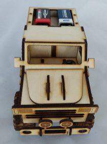 monstertruck_truck_auto_aus_holz_rccontrol_5