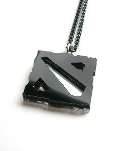 dota necklace