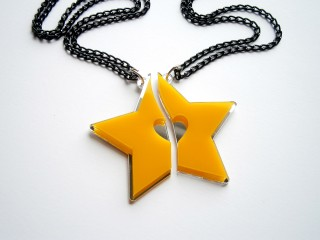 KH-star