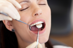 Oral Concious Sedation benefits