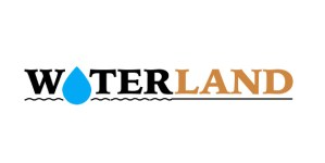 Waterland Logo