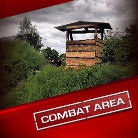 galerie ordnerbild - Combat Area