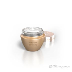 Crème Hydra Derm Cream
