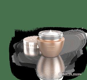 Crème Sensi Derm Cream