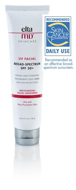 UV-Facial-Tube-SCF-HRn