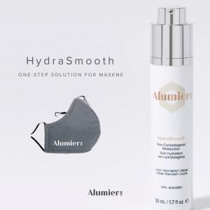 HydraSmooth Promo 3