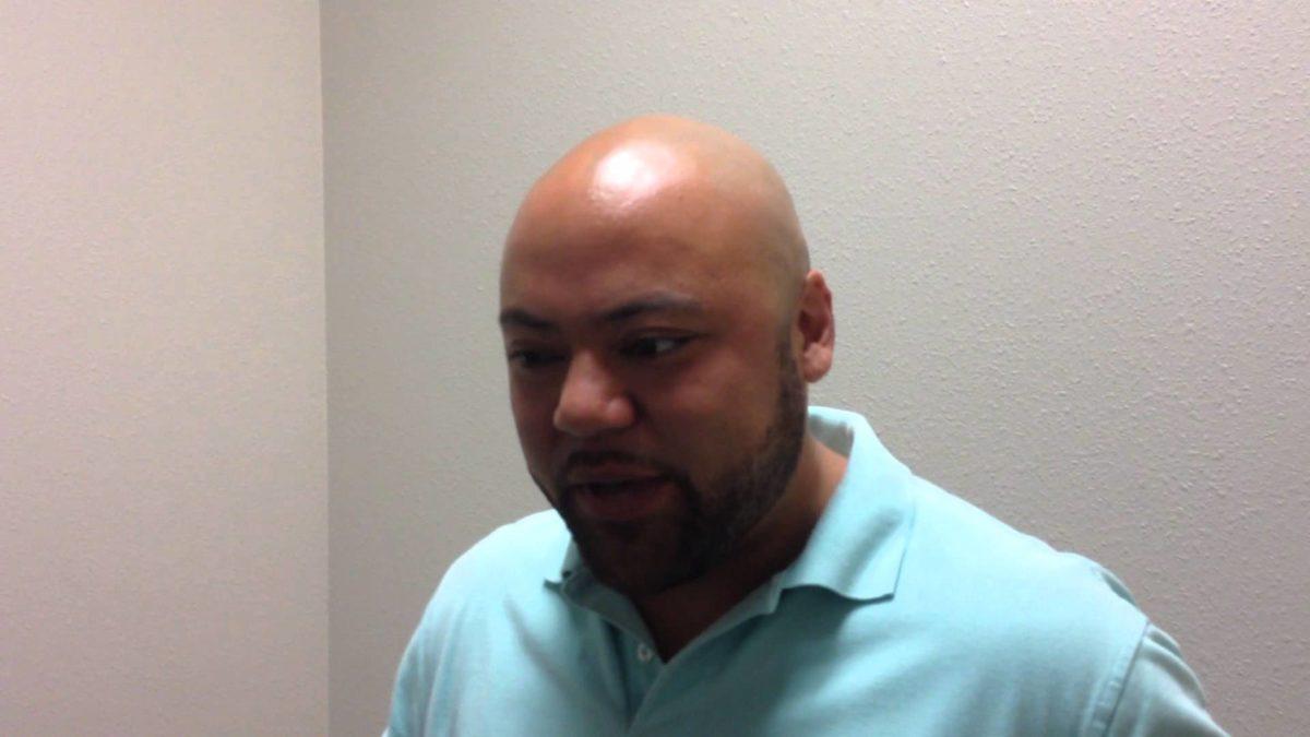 Joe Success Story – Back Pain, Neck Pain, Chiropractic Care, Kirkland