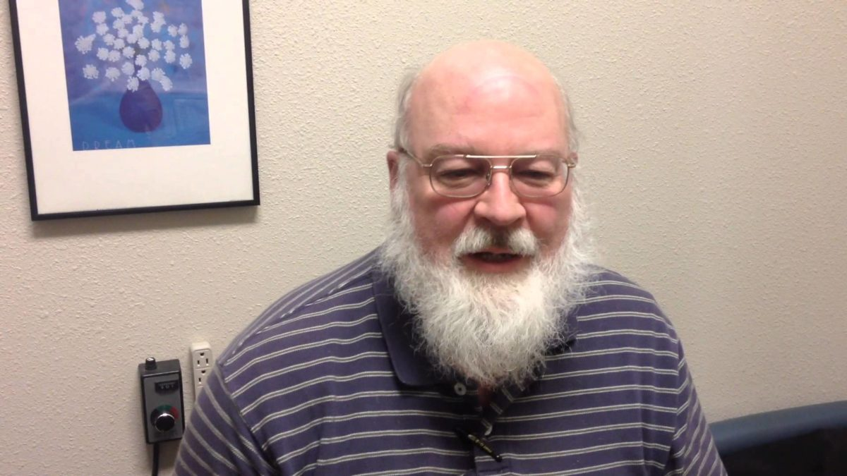 Before Risking Neck Surgery, Checkout Mykirklandchiropractor.net | Neck Surgery Kirkland, WA