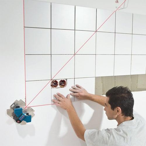 best tile laser level 2020 laser