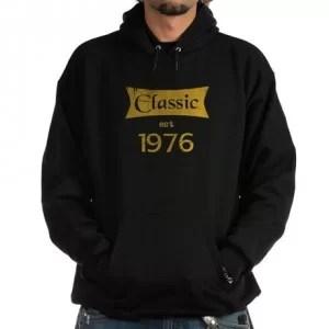 Classic 1976