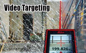 Video Targeting