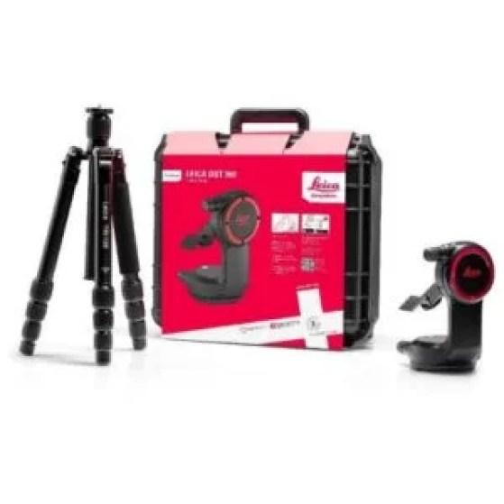Leica Disto DST360 kit