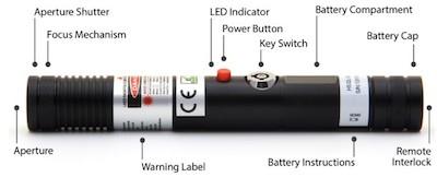 1w blue laser diagram casablanca fan motor wiring fda | pointer safety - statistics, laws, and general news